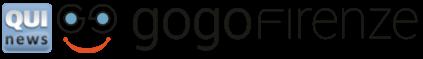GoGoFirenze - Eventi a Firenze