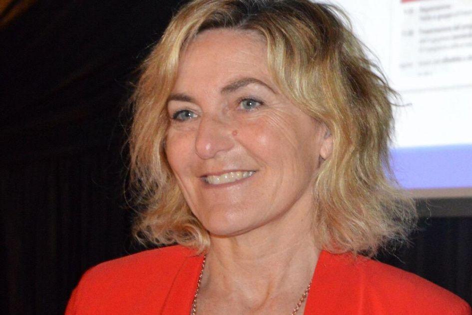 Un nuovo traguardo per l'azienda di Badia al Pino - Qui News Arezzo