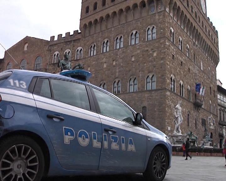 Niente tassa di soggiorno per le forze dell\'ordine | Attualità Firenze