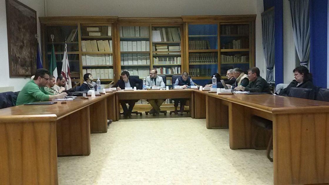 Approvate le tasse comunali politica campo nell 39 elba for Tasse comunali