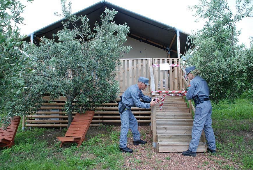 Ufficio Casetta Legno : Casette per bambini ikea top casette di legno da giardino per con