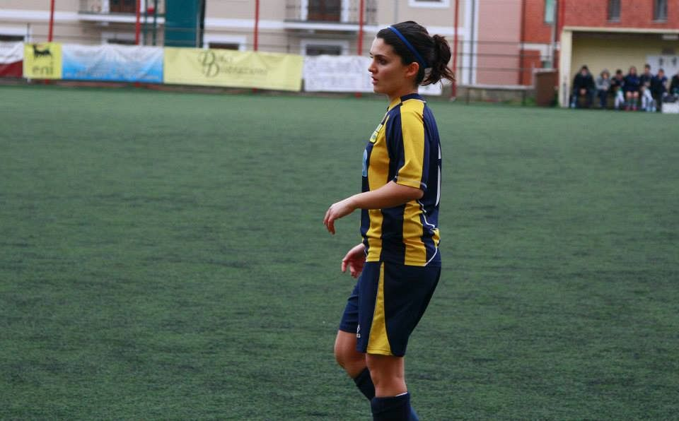 w le donne pisa soccer - photo#20