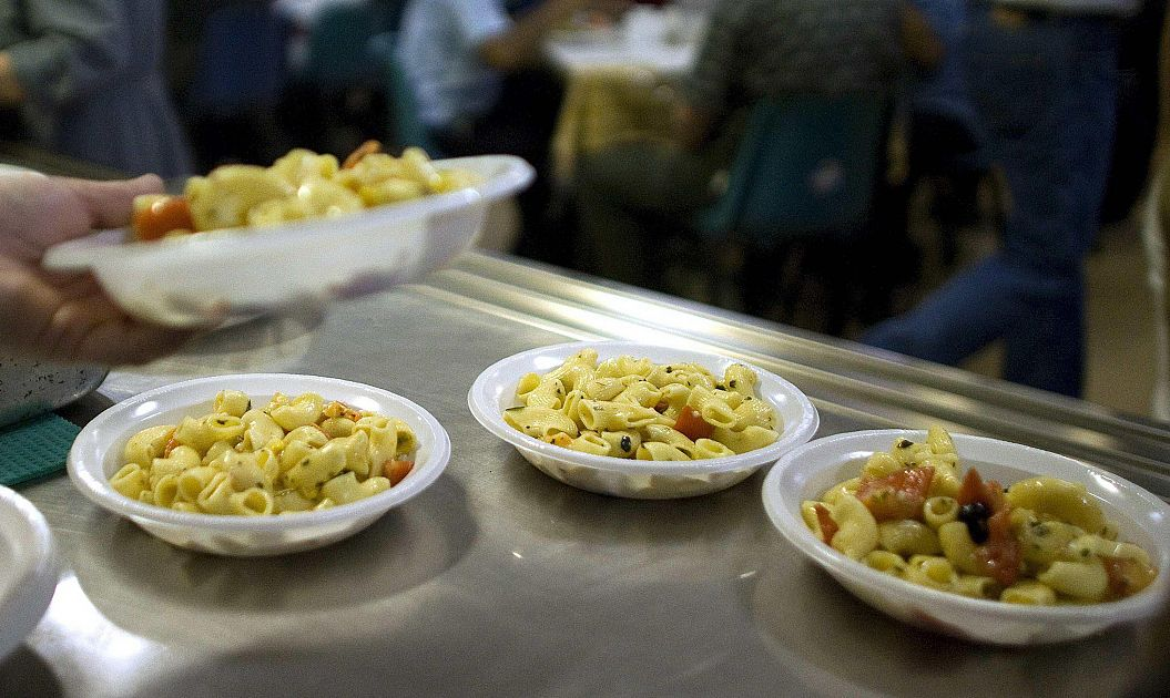 Lajatico ospita la cucina di terricciola attualit terricciola - La cucina abusiva pontedera ...