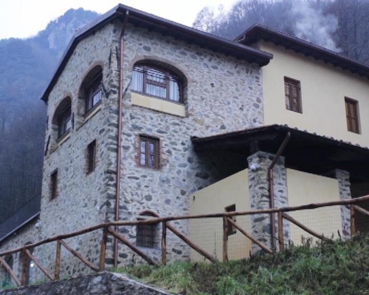 La casa domotica per disabili e anziani attualit for La casa domotica