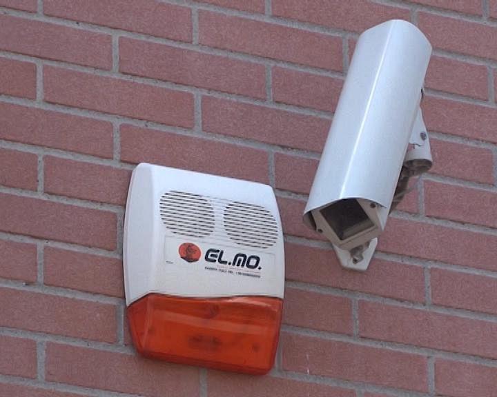 Telecamere Nelle Scuole Di Antella E Grassina Attualit