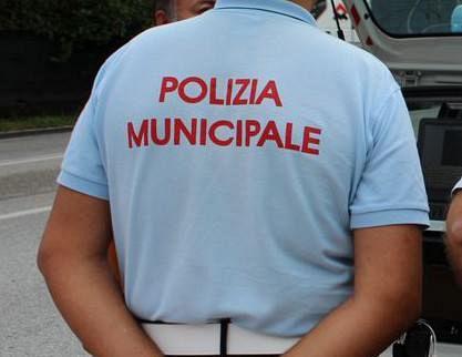 Polizia Municipale Di Nuovo Sciopero Attualit Firenze