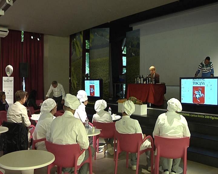 Un viaggio nella cucina dell 39 antica roma attualit for Cucina antica roma