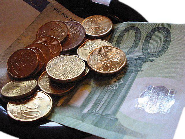 Non versa 20mila euro di tassa di soggiorno | Cronaca Montecatini Terme