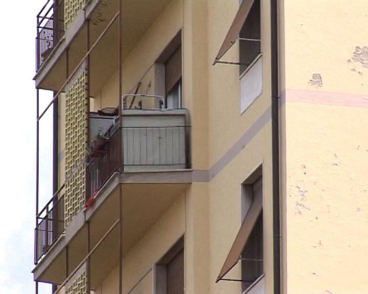 Emergenza casa in arrivo i contributi antisfratto for Generatore emergenza casa