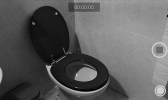 Pistoia le ultime notizie da qui news - Spiare donne in bagno ...
