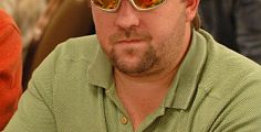 Una leggenda del Poker: Chris Moneymaker