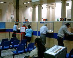 Ufficio Anagrafe A Firenze : Ufficio anagrafe firenze images biblioteca protesta al