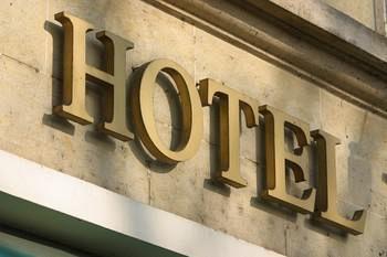 La tassa di soggiorno cresce di 50 centesimi   Attualità Firenze