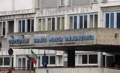 Il distretto sanitario spostato a Ponte a Niccheri | Attualità Bagno ...