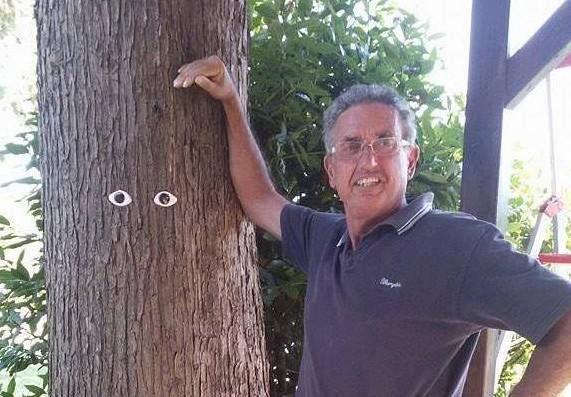 Risultati immagini per PAOLO ROMBOLI