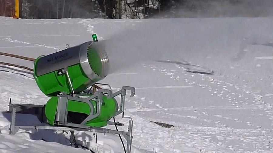 Rovinosa caduta sugli sci muore a 14 anni cronaca modena - Istituto gobetti bagno a ripoli ...