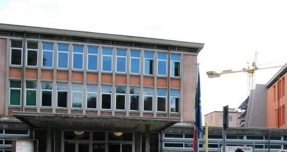 Professore bullizzato da uno studente di un Istituto Commerciale di Lucca