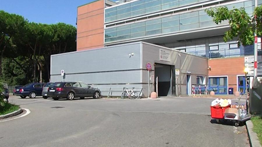 Meningite, morta 46enne all'ospedale Versilia di Camaiore