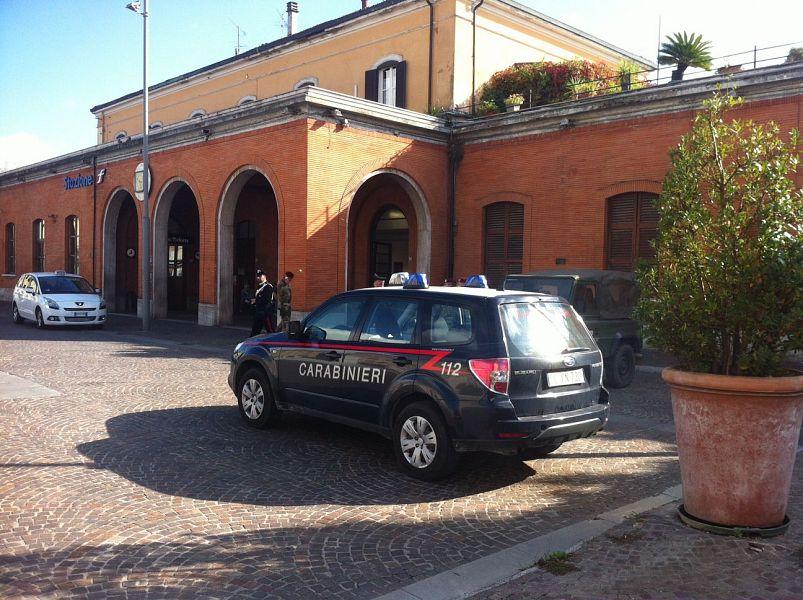 Al Bano ricoverato in ospedale a Lecce: