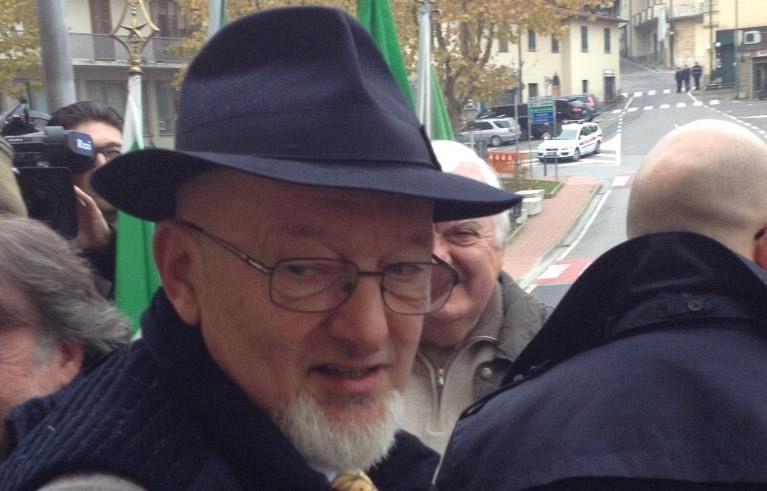 Inchiesta Consip, Tiziano Renzi indagato per traffico di influenze illecite
