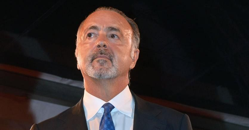 Mps, Falciai ritira la cadidatura Inchiesta Gdf su cantieri navali