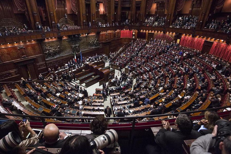 Torna al senato il ddl sull 39 omicidio stradale attualit roma for Differenza tra camera e senato