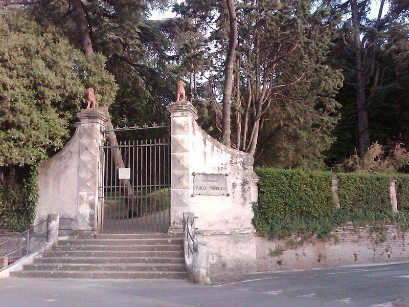 Pau, nel Museo dell'Ossidiana la giornata nazionale dei piccoli musei