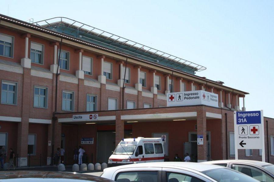 Pisa: rubati endoscopi all'ospedale di Cisanello. Rinviati 50 esami