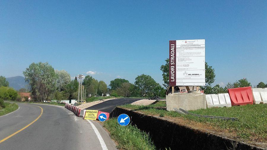 Pisa, camion esercito travolge auto: morta Tiziana Biancani, grave la figlia 27enne