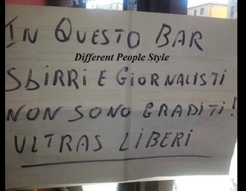 Scontri prima di Pisa-Brescia, convalidati arresti per 8 tifosi