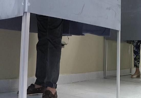 Elezioni 2018 trasporto disabili e voto a casa - Ufficio elettorale pistoia ...