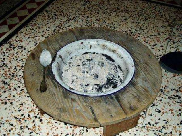 Presunta intossicazione da monossido di carbonio a Montespertoli