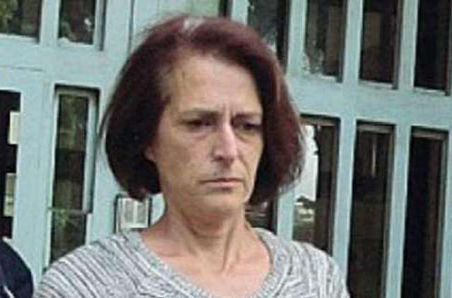 Infermiera di Piombino, il pm ricorre in Cassazione contro la scarcerazione