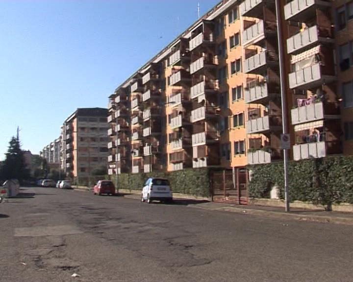 Piano da 1400 alloggi contro l 39 emergenza casa attualit for Nuove case da 1 piano