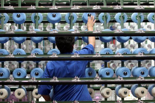 Sciopero nel tessile, i sindacati esultano: