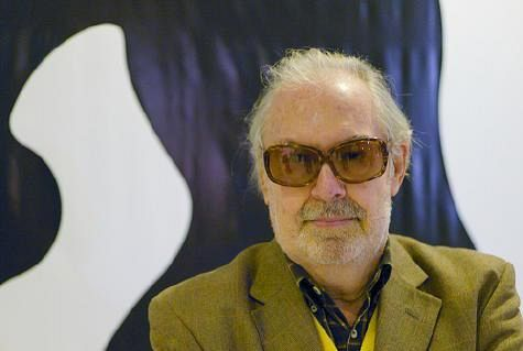 È morto il regista Umberto Lenzi, papà del genere