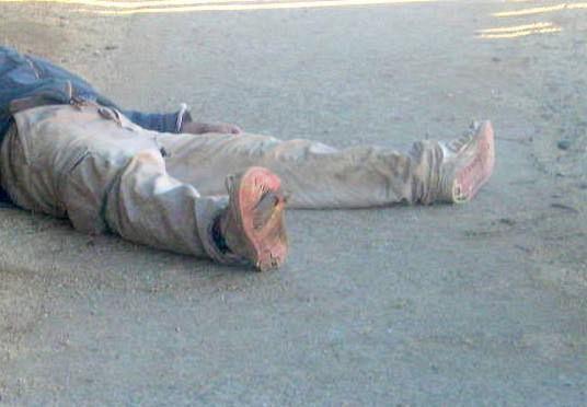 Firenze, 33enne trovato a terra ferito vicino al ponte di Varlungo