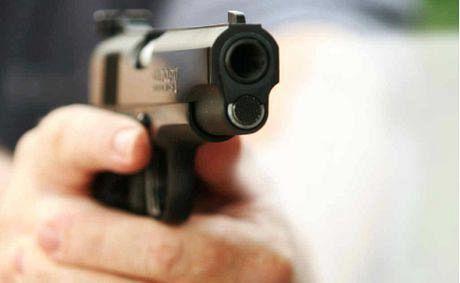 Rapinatore arrestato: Sindaco ringrazia le forze dell'ordine
