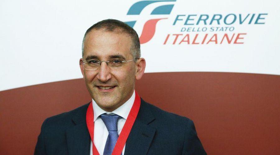 Fs, Mazzoncini annuncia nuove assunzioni nel 2018
