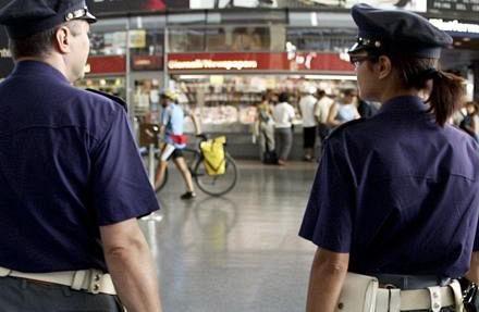 Bimbo di 3 anni rapito in stazione, arrestata donna macedone
