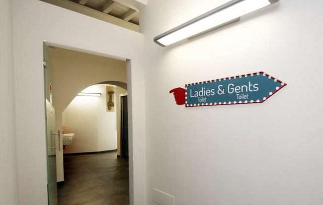 bagni pubblici firenze - 28 images - bagni pubblici a firenze ...