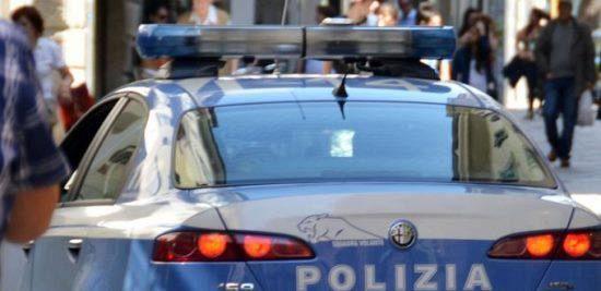 La polizia in cerca di una nuova casa attualit firenze for In cerca di una nuova casa