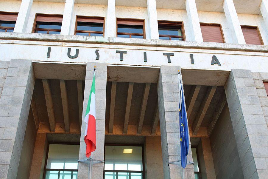 Caso Roberta Ragusa: Antonio Logli condannato a 20 anni