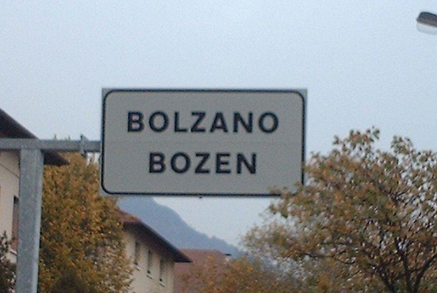 Lingua italiana, Renzi: