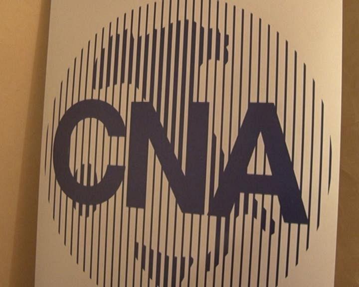 Servizio Civile Nazionale 2016: prorogato il termine per fare domanda