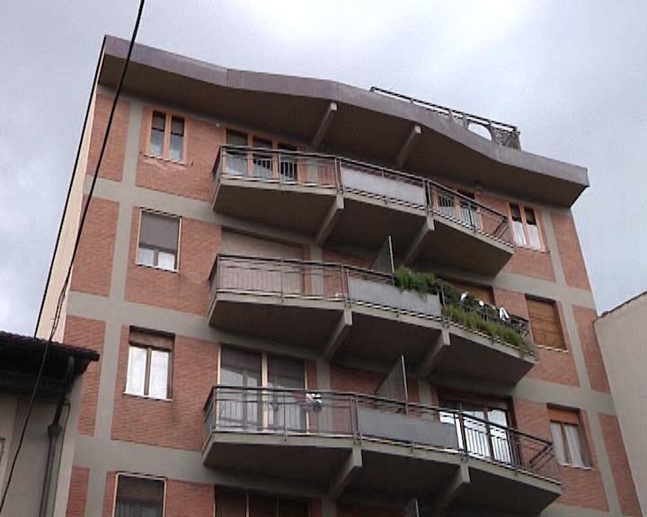 Ventitre nuovi alloggi popolari a livorno attualit livorno for Finanziamento della costruzione di nuove case