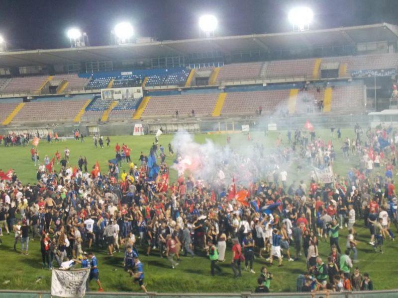 Pisa, nuova offerta per il club