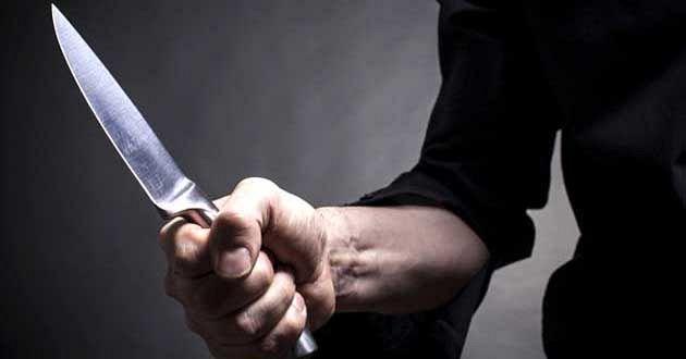 Montespertoli: non accetta fine relazione, la aggredisce con machete