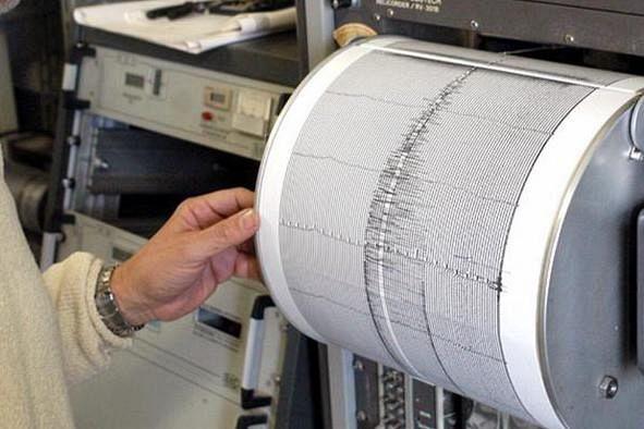 Terremoto, nuova scossa di magnitudo 3.9 nel maceratese alle 20.41