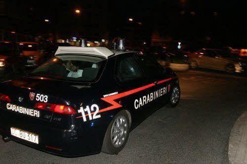 Omicidio a Sinalunga. Muore un giovane albanese